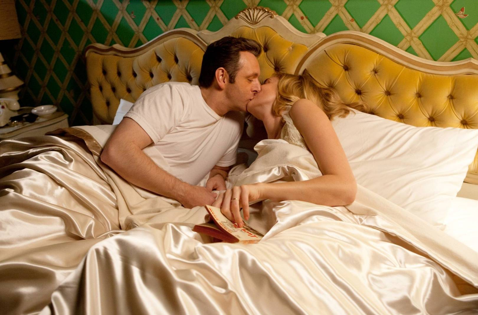 Sex movie taboo