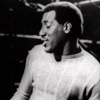 49. Try a Little Tenderness by Otis Redding