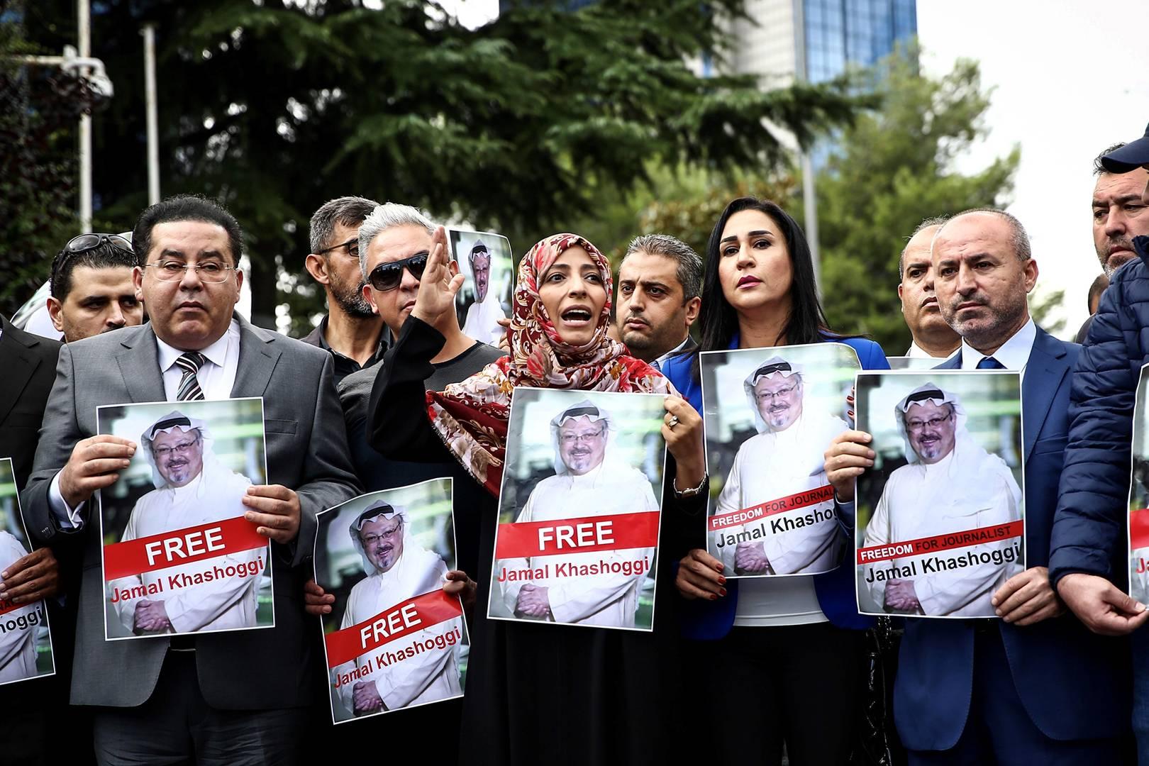 Irans president viker inte for vast