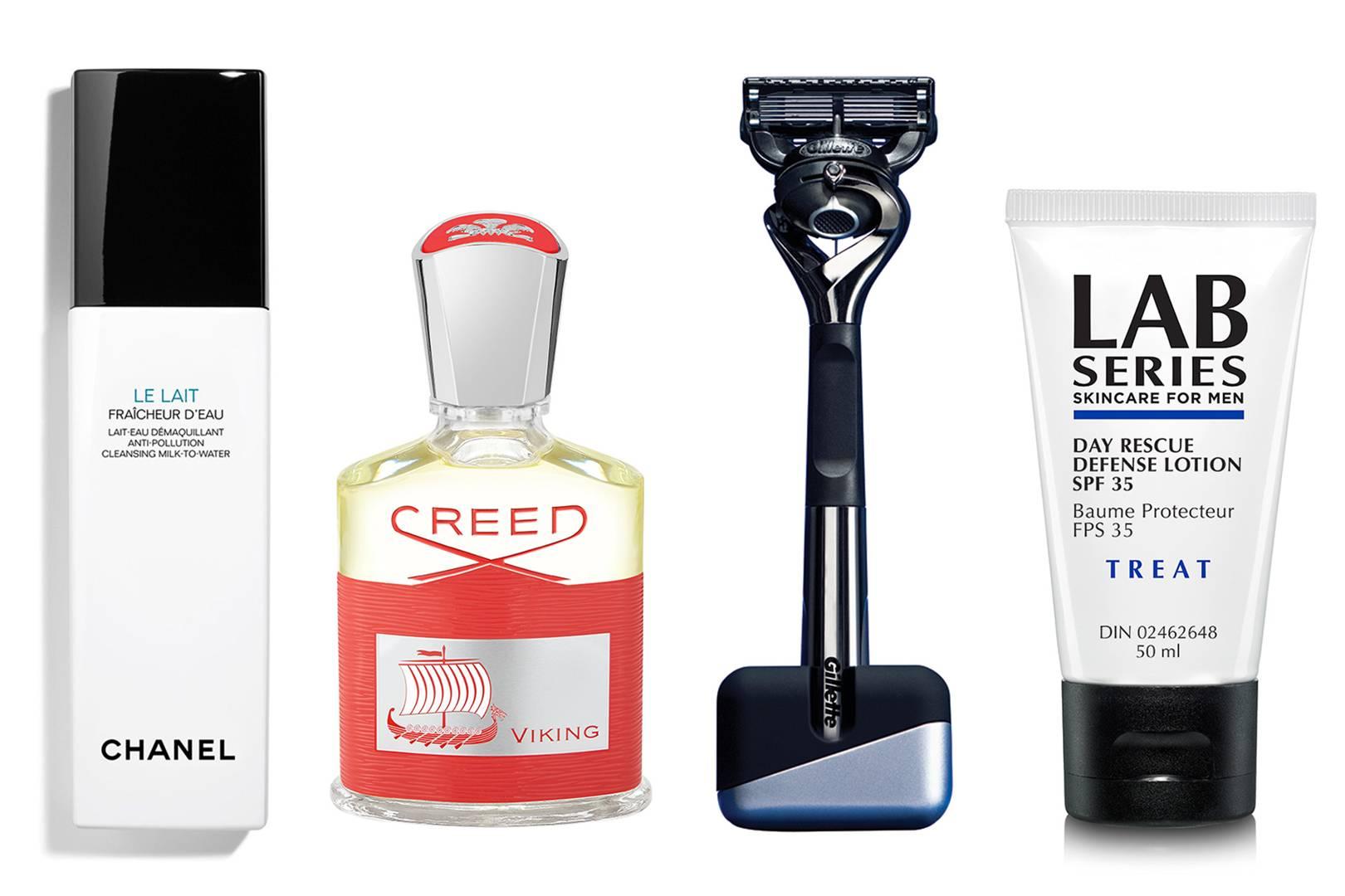 Best Body Wash For Men 2019 images