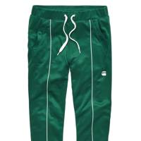 Tracksuit Bottoms by G Star