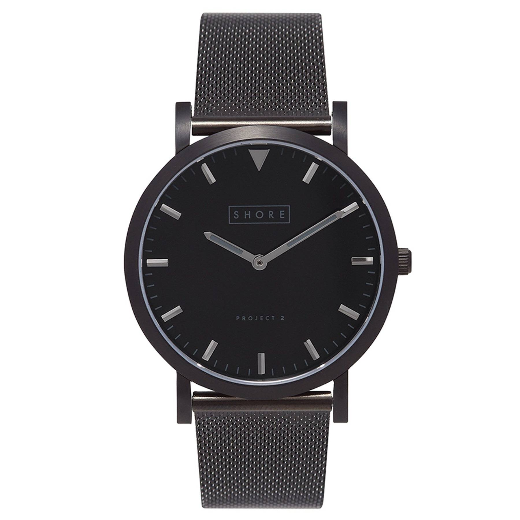 trans the style s mens under men watches manly best of iqmove