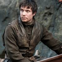Gendry – likely to survive