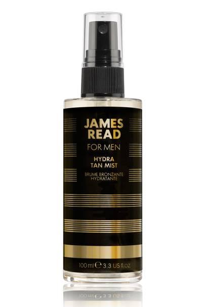 Hydra Tan Mist by James Read