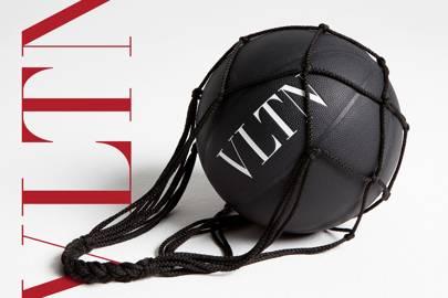 VLTN Basketball