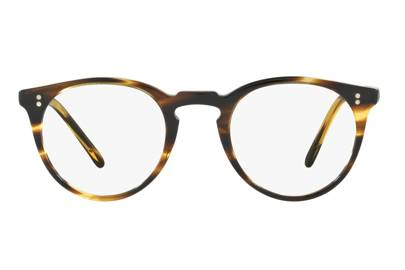 Spectacles by Oliver Peoples