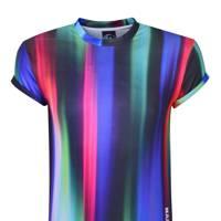 Nasir Mazhar x Topman T-shirt