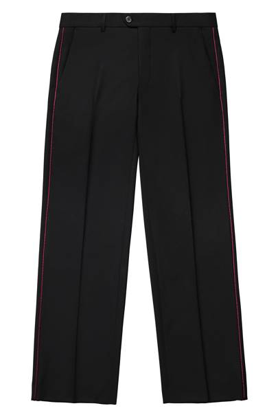 Trousers by Erdem x H&M