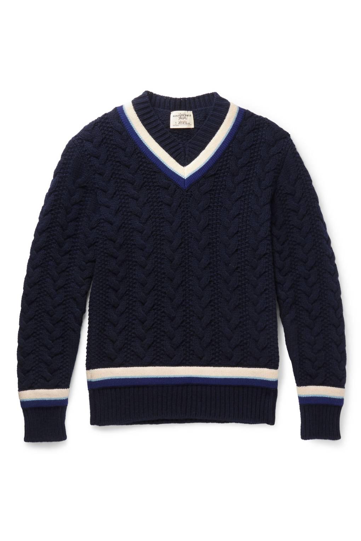 Cricket T Shirt Design | Stylish Cricket T Shirt Designs Bcd Tofu House
