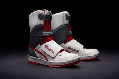 2241d647403 Reebok is reissuing its Alien Stompers for Alien Day
