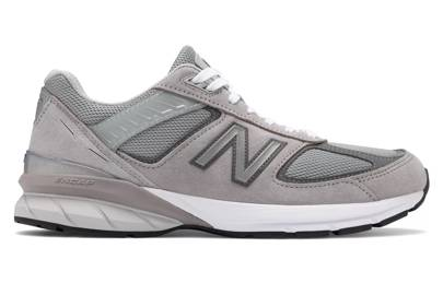 2. New Balance 990v5 Made in US
