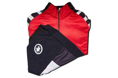 Top by Cafe du Cycliste