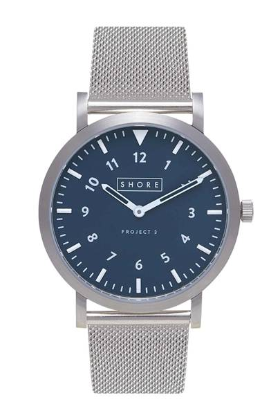 the best watches under £500 most stylish affordable timepieces shore projects newquay