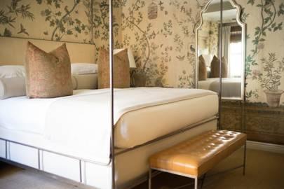 Best room to get?