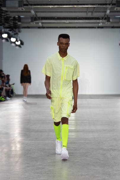 f3c703b2 Spring/Summer 2020 Menswear | British GQ