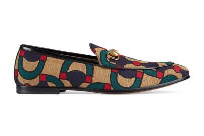 Women Jordaan Shoes