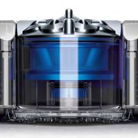 68. Dyson 360 Eye (Your new robo-maid)