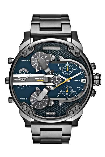 28 best mens watches under 500 gq the 10 best watches under