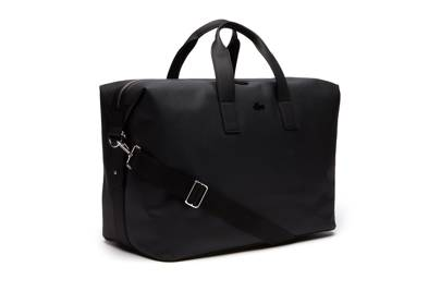 Lacoste Chantaco weekend bag