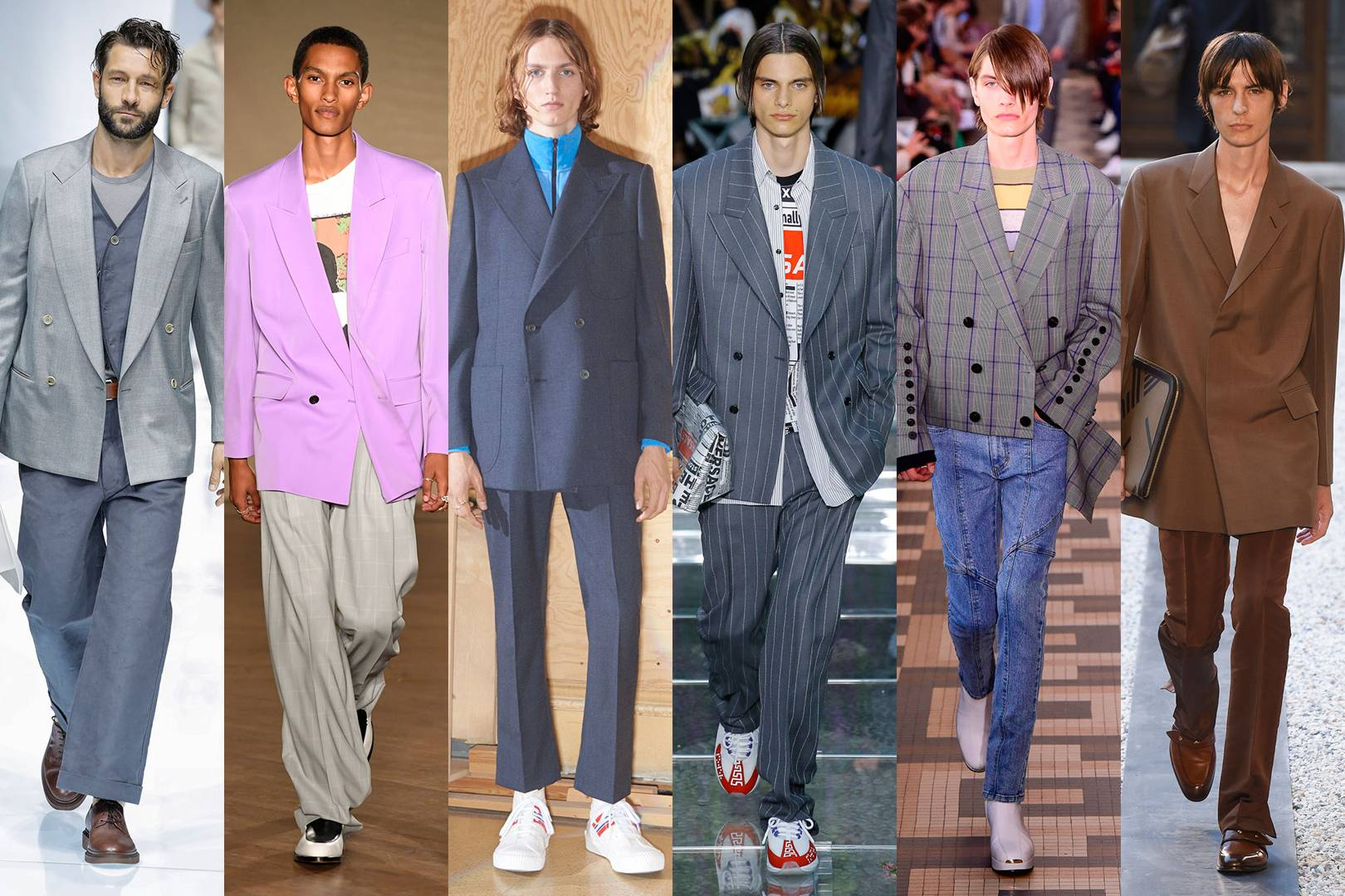 Discussion on this topic: Heres The Next Summer Colour Men Will , heres-the-next-summer-colour-men-will/
