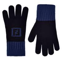 Gloves by Fendi