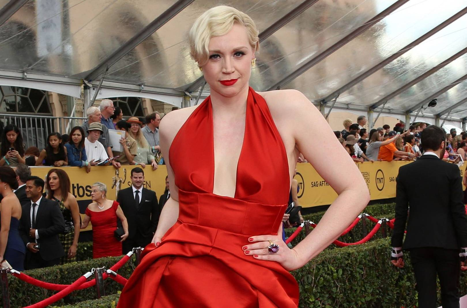 ICloud Gwendoline Christie nudes (32 foto and video), Pussy, Is a cute, Instagram, legs 2019