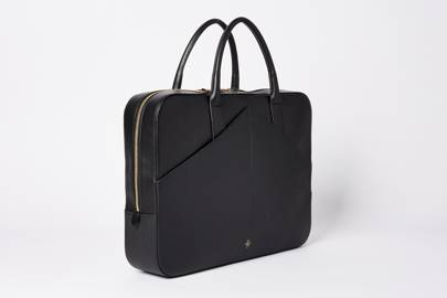 The 12 Briefcase by MAP