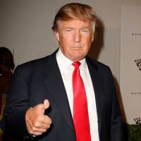 2009: Trump joins the Republican Party