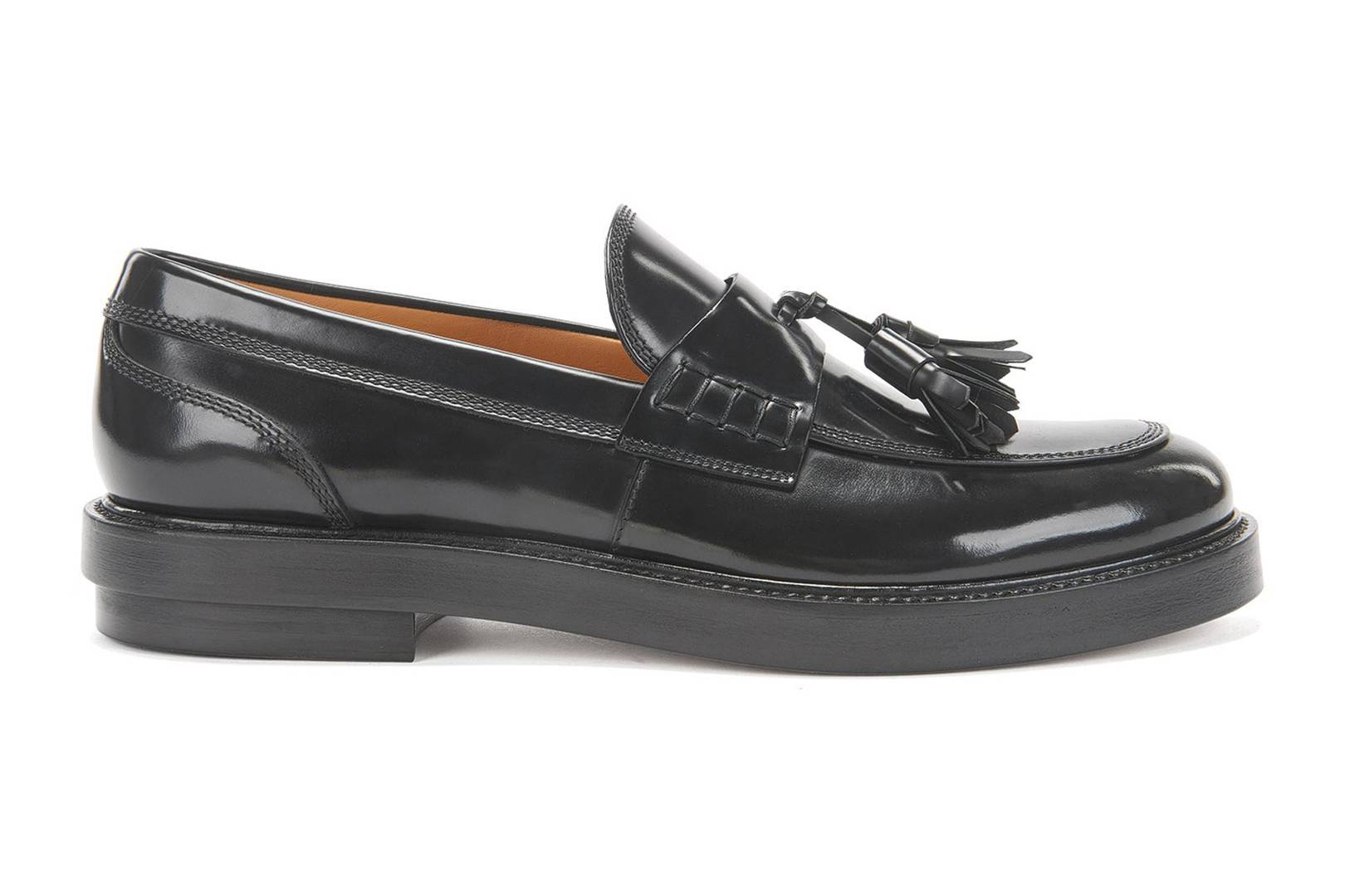 bbdfad957cb The top 10 loafers for any occasion