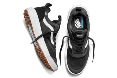 Vans UltraRange sneakers