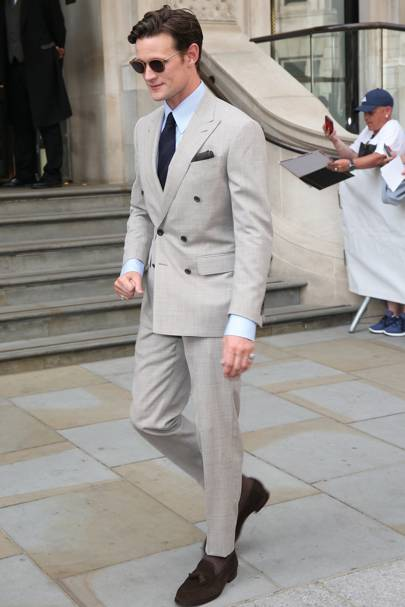 282b0ba4029d Best-dressed men 2019  GQ verdict