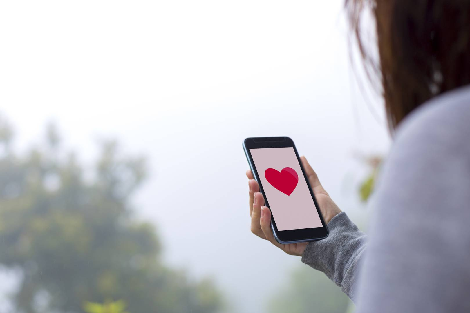 Best dating app for android australia