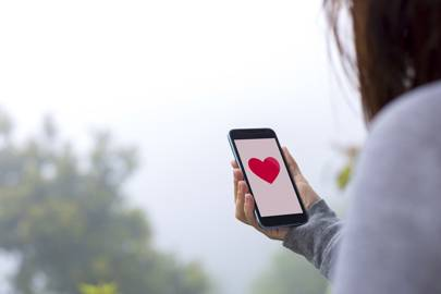 best dating apps for married people free full episodes