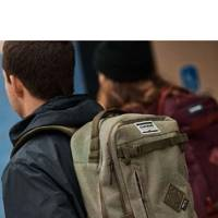 Urbn Mission Backpack by Dakine