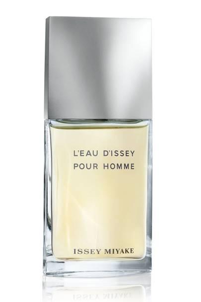 L'Eau d'Issey Pour Homme Eau Fraîche by Issey Miyake