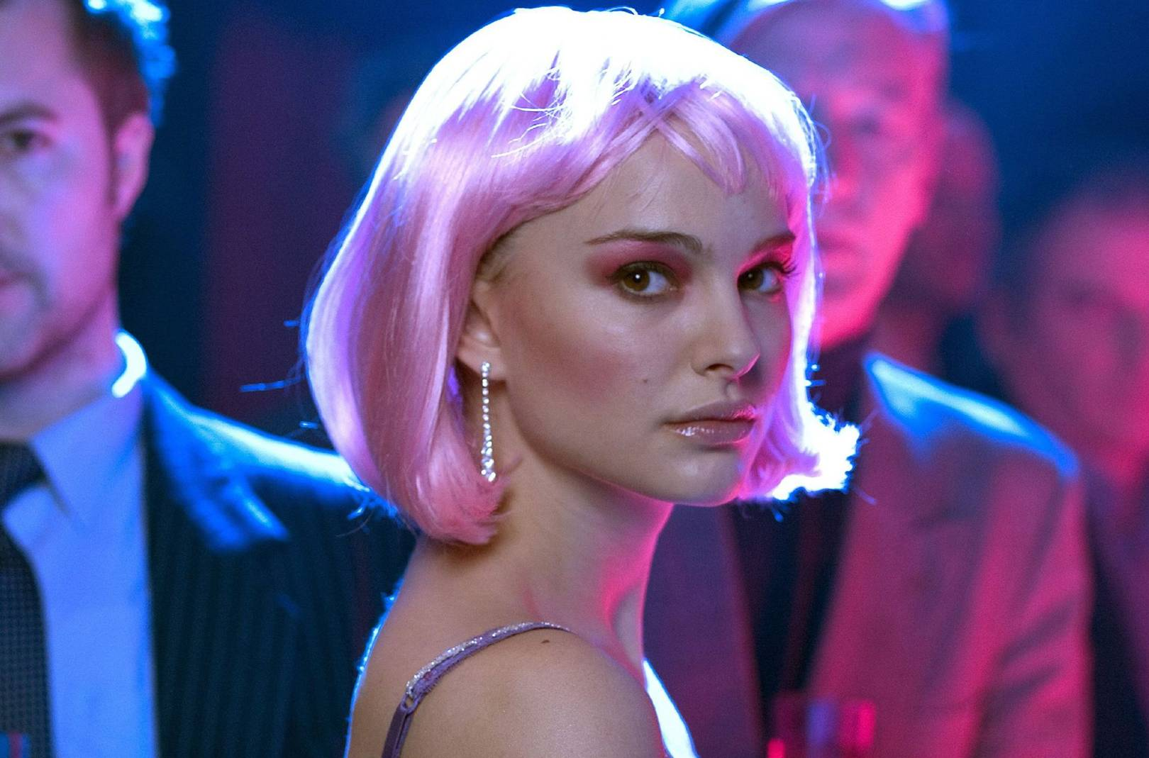 natalie-portman-closer-deleted-scene-areavids-college-blowjobtures