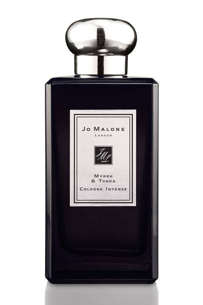 Jo Malone London Myrrh & Tonka Cologne Intense
