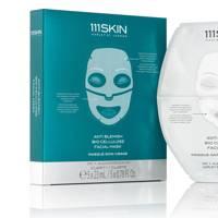 111 Skin face mask