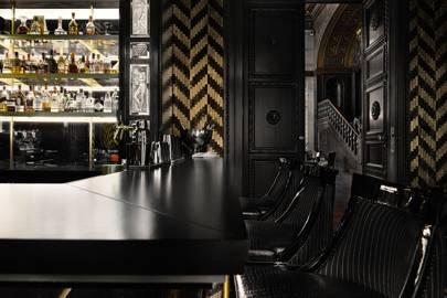 Gentlemans Berlin gq bar berlin is a gentleman s paradise gq