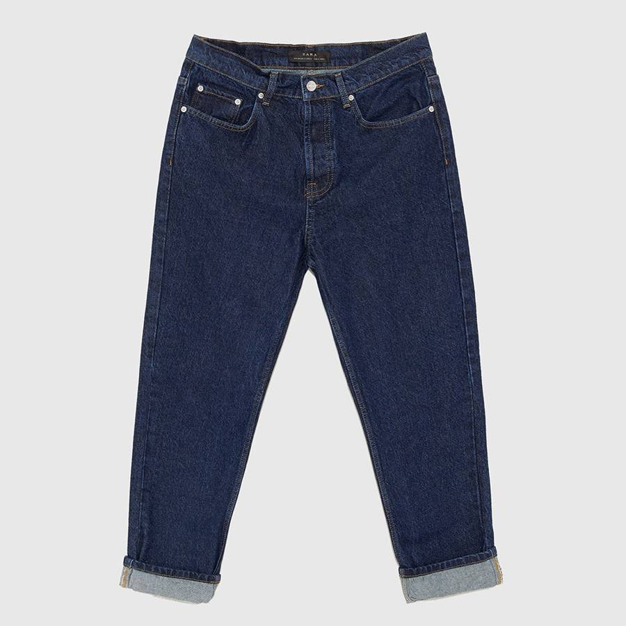 795db06045a1 Best jeans for men  new jeans trends for every shape