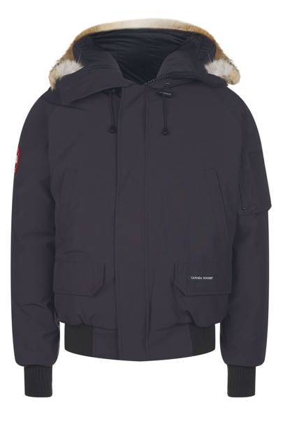Jacket by Canada Goose