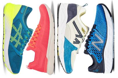 3e904a064c2b The best running shoes for men