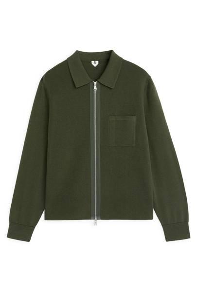 Jacket by ARKET