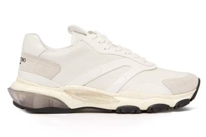 Bounce trainers by Valentino