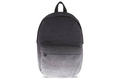 Herschel Supply Lawson Apexknit backpack