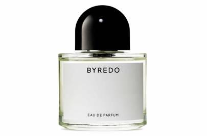 Byredo Unnamed Perfume eau de parfum