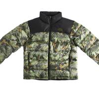 Nupste 2 jacket by The North Face