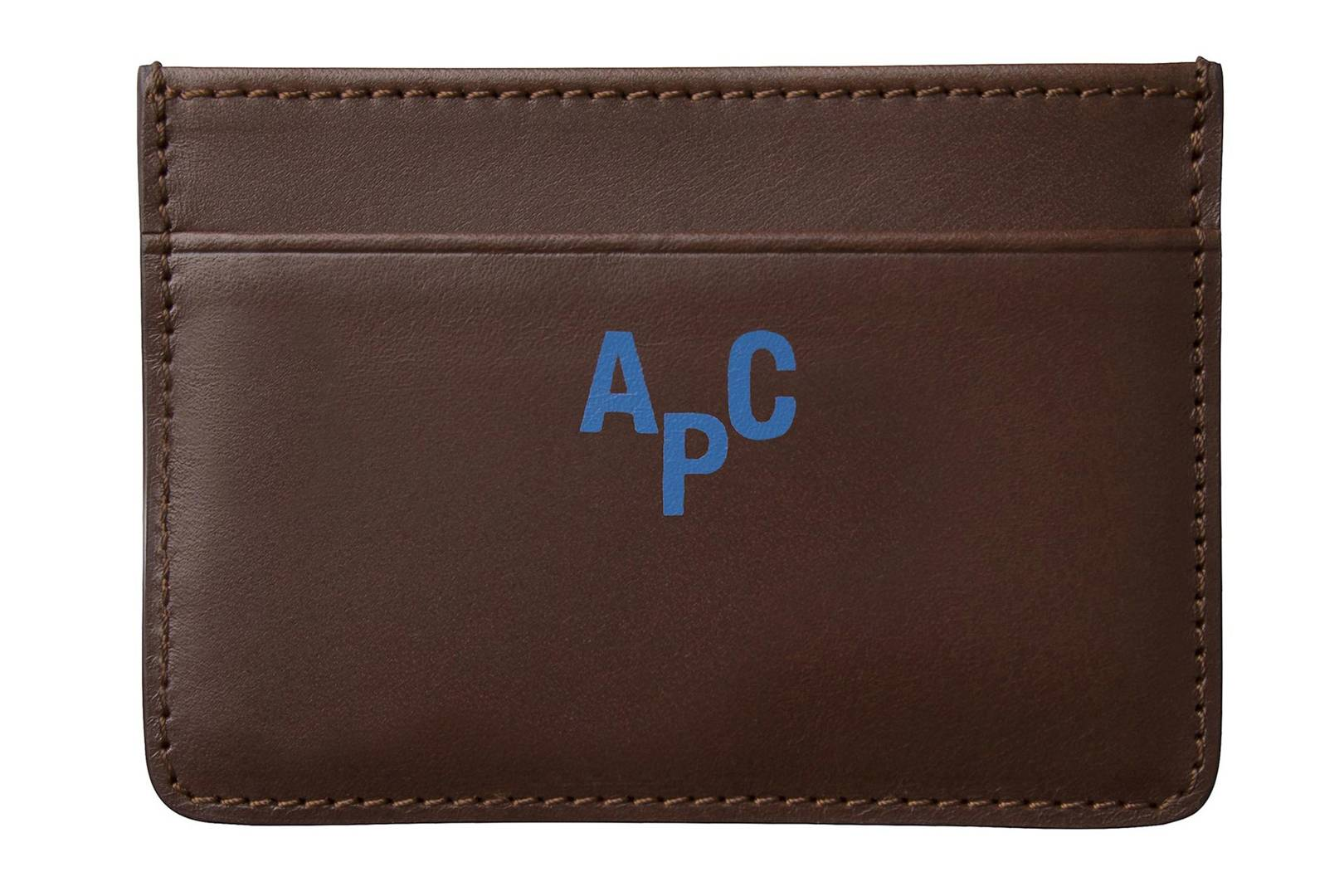 Put The Top 15 Best Wallets For Men In Your Pocket pics