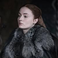Sansa Stark – likely to survive