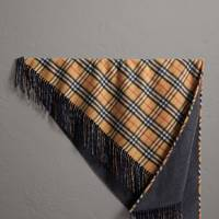 Scarf by Burberry
